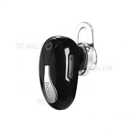 Bluetooth Earphone E12سماعة مصغرة بلوتوث