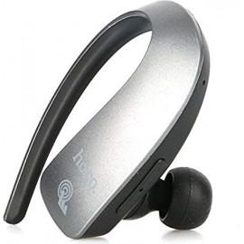 Bluetooth Earphone E10  سماعة لمس لرجال الاعمال