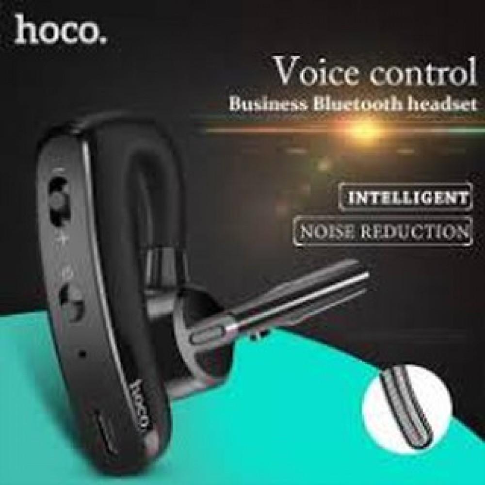 Bluetooth Earphone E15