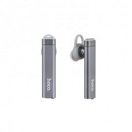 Bluetooth Earphone E14  سماعة لاسلكية