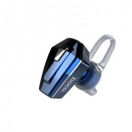 Bluetooth Earphone E17