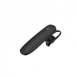 Bluetooth Earphone E18