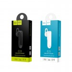 Bluetooth Earphone E23